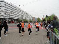stadtlauf2012_05